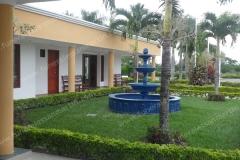 cementerio-funerales-san-martin-parque-memorial-valle-del-descanso-tulua-1