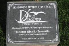 cementerio-funerales-san-martin-parque-memorial-valle-del-descanso-tulua-12