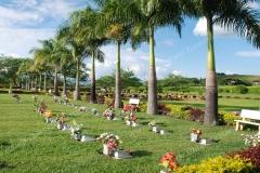 cementerio-funerales-san-martin-parque-memorial-valle-del-descanso-tulua-2