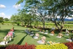 cementerio-funerales-san-martin-parque-memorial-valle-del-descanso-tulua-3
