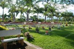 cementerio-funerales-san-martin-parque-memorial-valle-del-descanso-tulua-4