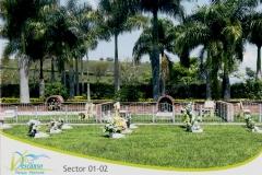 cementerio-funerales-san-martin-parque-memorial-valle-del-descanso-tulua-6