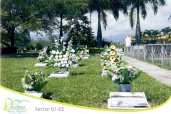 cementerio-funerales-san-martin-parque-memorial-valle-del-descanso-tulua-7