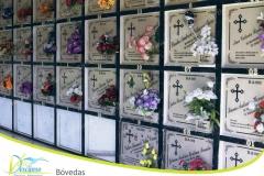 cementerio-funerales-san-martin-parque-memorial-valle-del-descanso-tulua-8