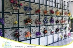 cementerio-funerales-san-martin-parque-memorial-valle-del-descanso-tulua-9